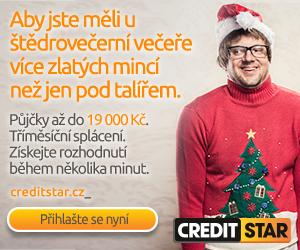 credit-skoda-plus